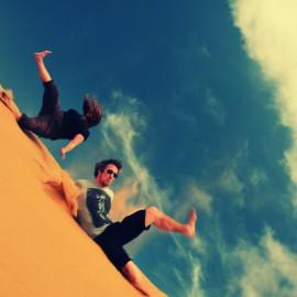 namibia-fall